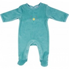 Pyjama 12m Les Pachats -...