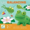 "Jeu des tout petits ""Little Balancing"" - Djeco"