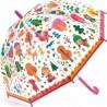 Parapluie pour enfant Forêt...