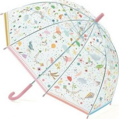 Parapluie pour enfants Petites Légèretés - Djeco