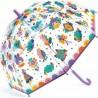 Parapluie pour enfants Pop...
