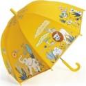 Parapluie pour enfants Savane - Djeco