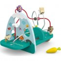 Looping lapin et compagnie - Janod