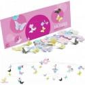 Mobile en papier - Ronde Des Papillons - Djeco