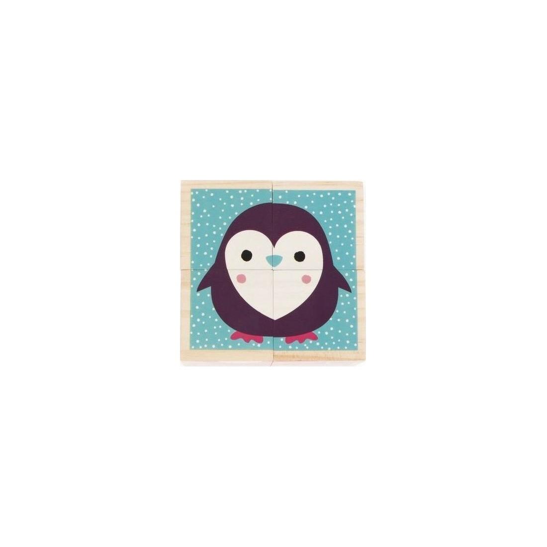 design letters parure de lit pour enfant abc violet noir. Black Bedroom Furniture Sets. Home Design Ideas