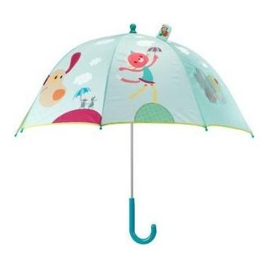 Parapluie pour enfants Jef le chien -...