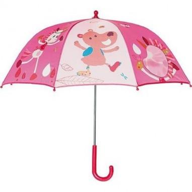 Parapluie pour enfant Louise la Licorne - Lilliputiens