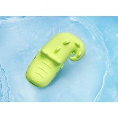 """Jouet de bain flottant """"Anatole le..."""
