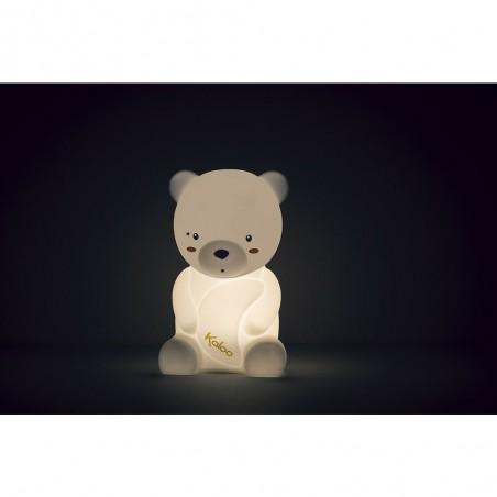 Culbuto Panda - Janod