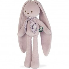 Louise Mini Personnage - Lilliputiens