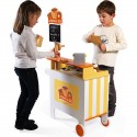 """Marchande mobile Stand crêperie """"Crêpes and Co"""" - Janod"""