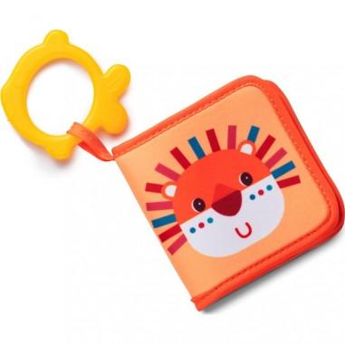 "Veilleuse rechargeable USB Lulu ""Les..."