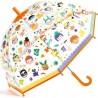 """Parapluie magique """"Faces"""" -..."""