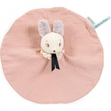 """Petite poupée en tissu """"Alice"""" -..."""