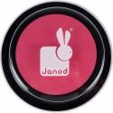 Coffret 15 tampons licorne Stampinoo - Janod