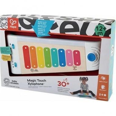 """Xylophone Magic Touch """"Baby Einstein""""..."""