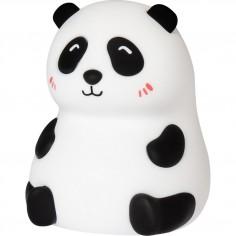 Veilleuse panda Lil'panda - Little L