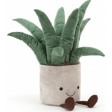 Peluche Aloe Vera Big Amuseable - Jellycat