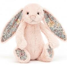Lapin en peluche Blossom Blush Bunny médium - Jellycat
