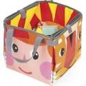 Kubix 60 Cubes cirque - Janod