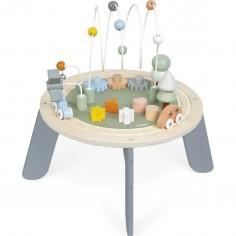 Table d'activité pour bébé Sweet Cocoon - Janod