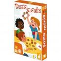 Jeu d'adresse Pasta Mania - Janod