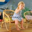 Harmonica pour enfant - Aujourd'hui c'est Mercredi - Moulin Roty