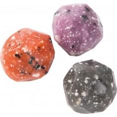Balles rebondissantes - Cailloux magiques - Moulin Roty