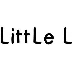 Logo marques Little L.