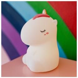 Veilleuse licorne Lil'unicorn